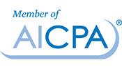 American Institute of CPAs Logo