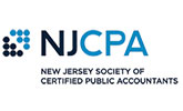 NJ Society of Certified Public Accountants Logo