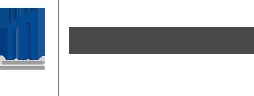 Mauro Financial Logo